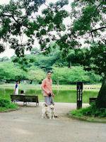 bickyomiyaspark2.jpg
